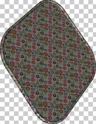Textile PNG