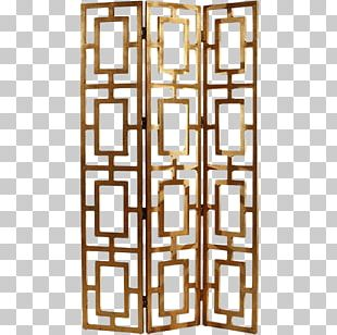 The Great Gatsby Jay Gatsby Interior Design Services Art Deco PNG