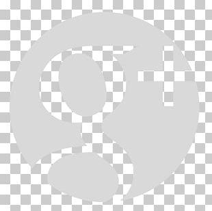 YouTube Google+ Computer Icons Google Logo PNG