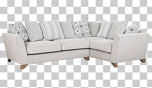 Couch Sofa Bed Pillow Upholstery PNG