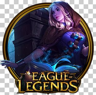 League Of Legends World Championship Warcraft III: Reign Of Chaos Defense Of The Ancients Video Game PNG