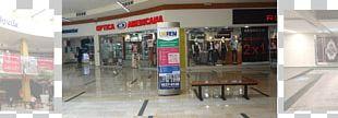 Supermarket Shopping Centre Factory Outlet Shop Boutique M PNG