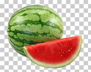 Watermelon Crisp Seedless Fruit Sweetness PNG