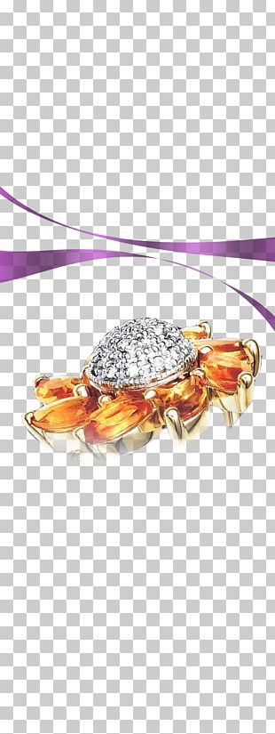 Diamond Head Icon PNG