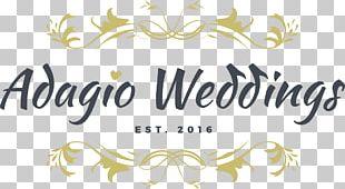 Book IELTS Click Husband Wedding Marea PNG