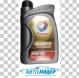 Motor Oil Lubricant Synthetic Oil European Automobile Manufacturers Association PNG