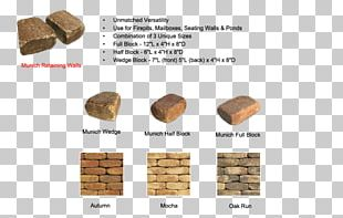 Wood Retaining Wall Pisa /m/083vt PNG
