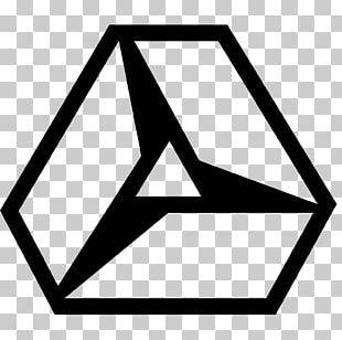 Computer Icons Google Drive Google Logo PNG