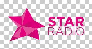 Darlington Rathergood Radio Broadcasting Internet Radio PNG