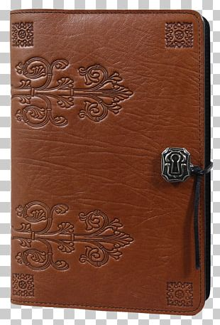 Hardcover Paper Book Cover Notebook Diary PNG