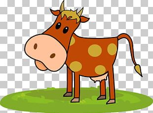 Money Bank Dairy Cattle Horse PNG