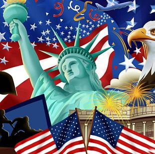 United States Declaration Of Independence Independence Day Public Holiday Thirteen Colonies PNG