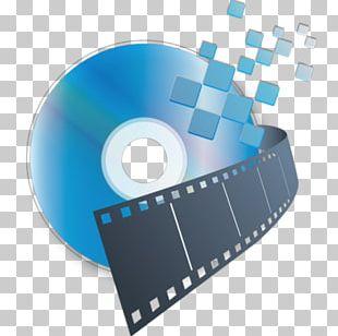 Blu-ray Disc DVD 3D Film AVCHD PNG