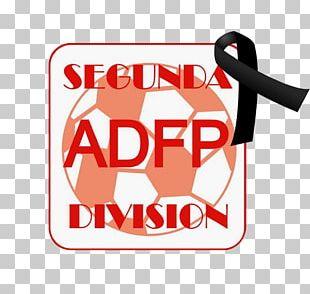 2018 Peruvian Segunda División Copa Perú Club Deportivo Universidad César Vallejo Carlos A. Mannucci PNG