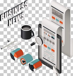 Adobe Illustrator Infographic Photography Illustration PNG