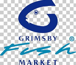 Grimsby Borough F.C. Grimsby Town F.C. Grimsby Fish Market And Fish Sales PNG
