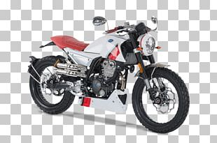 Mondial Motorcycle Wheel Engine Motor Vehicle PNG