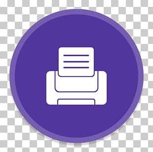 Printer Computer Icons Apple Icon Format PNG