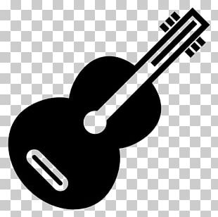 String Instruments Violin Musical Instruments PNG