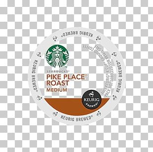 Coffee Roasting Tea Cafe Starbucks PNG