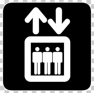 Elevator ADA Signs Computer Icons PNG