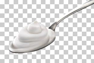 Ice Cream Milk Frozen Yogurt Yoghurt PNG