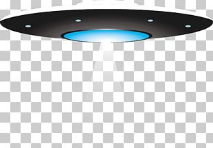 Unidentified Flying Object Flying Saucer Extraterrestrials In Fiction PNG