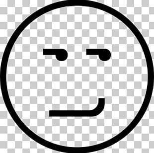 Computer Icons Happiness Symbol Emoticon Smiley PNG