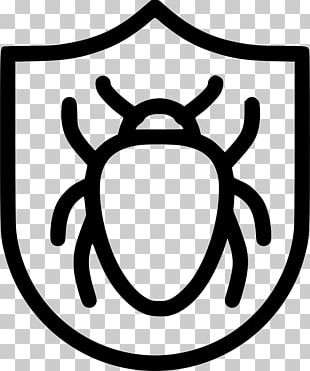 Computer Icons Software Bug Bed Bug Computer Software PNG