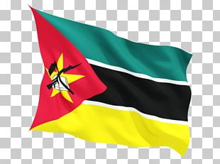 Flag Of Mozambique Flag Of Angola National Flag PNG
