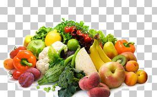 Healthy Diet Vegetable Food Fruit Eating PNG