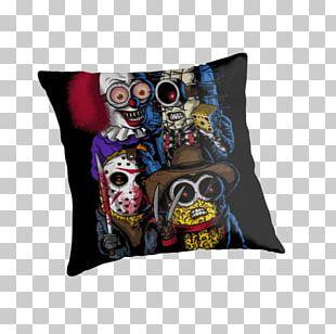 Hoodie Cushion Owl Throw Pillows T-shirt PNG