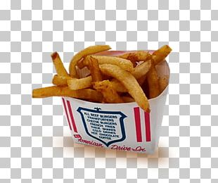 French Fries Fast Food Cuisine Of The United States Junk Food Hamburger PNG