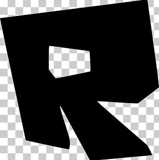 Roblox Computer Icons Code PNG, Clipart, Angle, Box