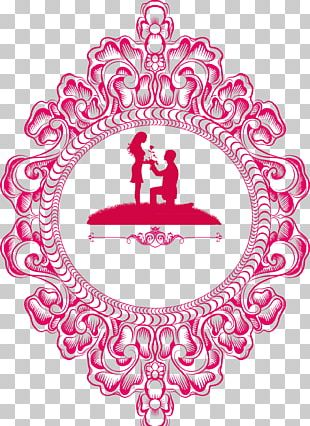 Wedding Invitation Logo Marriage PNG