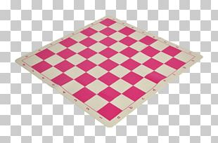 Chessboard Draughts Chess Piece Chess Set PNG