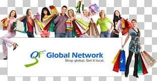 Online Shopping Stock Photography Shopping Centre E-commerce PNG