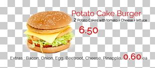 Cheeseburger Whopper McDonald's Big Mac Hamburger Veggie Burger PNG