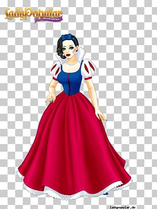 Lady Popular Late Middle Ages XS Software Renaissance Cinderella PNG