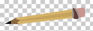 Office Supplies Angle PNG
