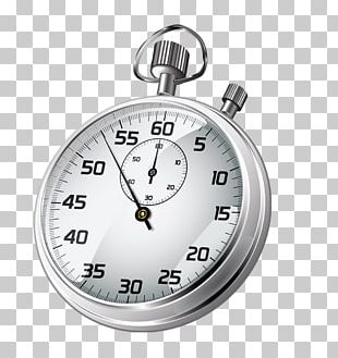 Stopwatch Stock Photography Clock PNG