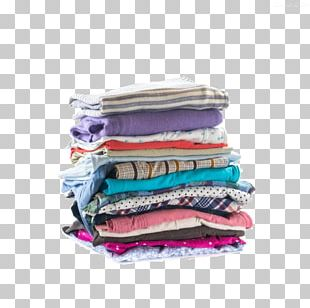 Clothing Stock Photography T-shirt Stack PNG