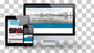Computer Monitors Microsoft SharePoint Designer Web Development PNG