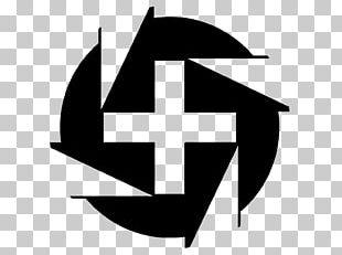 Computer Network Logo Proxy Server Steemit Computer Software PNG