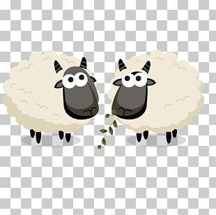Sheep Eid Al-Adha Eid Mubarak Eid Al-Fitr PNG
