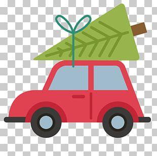 Car Motor Vehicle Automotive Design Portable Network Graphics PNG