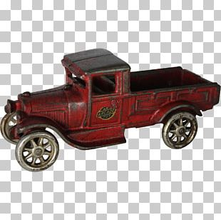 Fire Truck Car Pickup Truck Ford Motor Company Motor Vehicle PNG