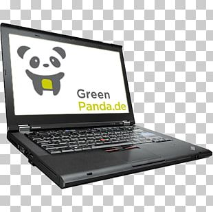 Netbook Laptop Dell Lenovo Computer PNG