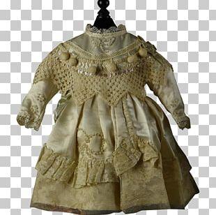 Dress Sleeve Clothing Fashion Chiffon PNG