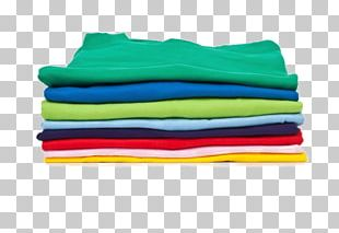 T-shirt Stock Photography Polo Shirt Clothing PNG